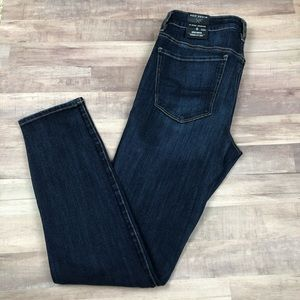 NWT American Eagle Outfitters X4 Leggings Jeans